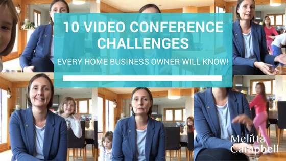 10_video_Conf_Challenges