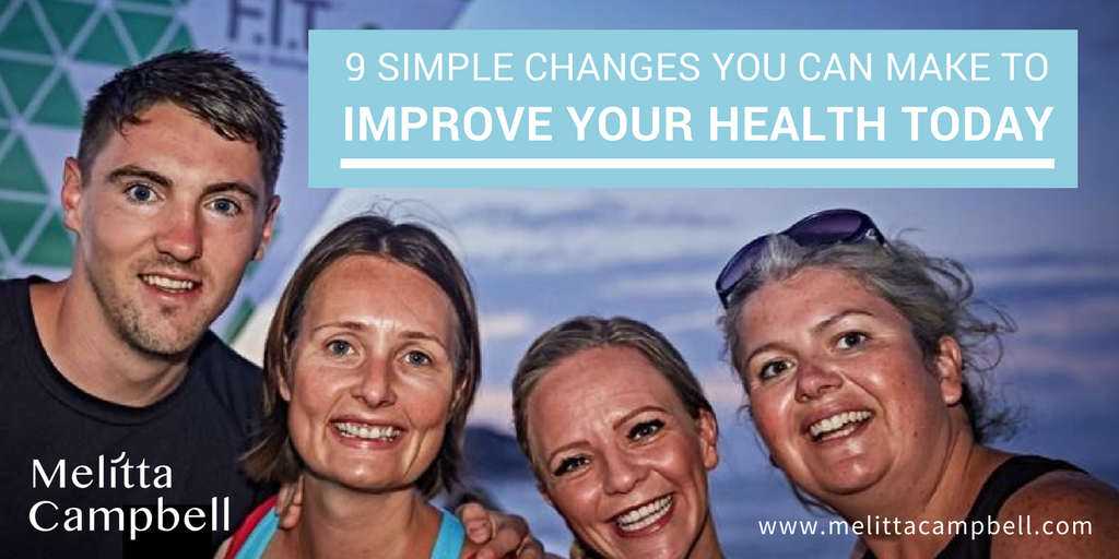 How-Busy-People-Can-Improve-Their-Health