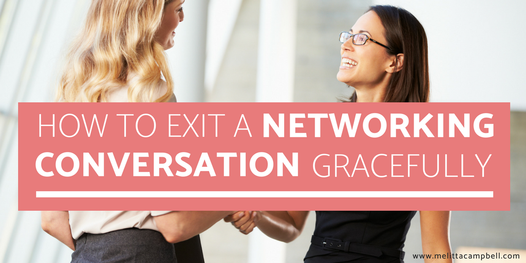 How-To-Exit-Networking-Conversations-Gracefully