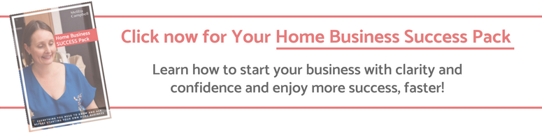 Home Business Success Pack - Start your Home Business with Confidence for Faster Success